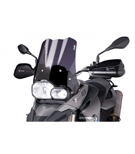 BMW F650 GS 08' - 12'  TOURING PUIG