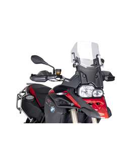 BMW F800 GS ADVENTURE 13' - 16' TOURING PUIG