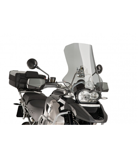 BMW R1200 GS 04' - 12'  TOURING PUIG