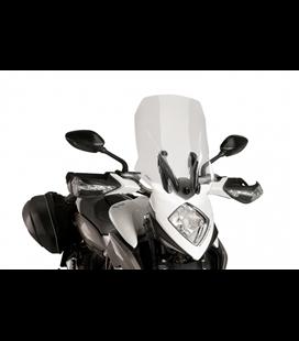MV AGUSTA STRADALE 800 15' - 16' TOURING PUIG