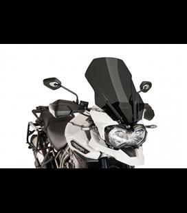 TRIUMPH TIGER EXPLORER/XC 16' TOURING PUIG