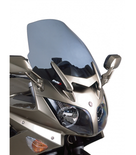 YAMAHA FJR1300A/AS 06' - 12' TOURING PUIG