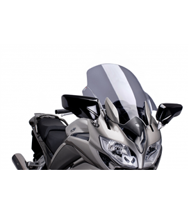 YAMAHA FJR1300A/AS 13' - 16' TOURING PUIG