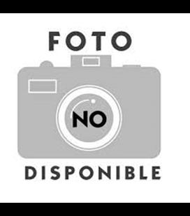 KIT VENTILACIÓN FRONTAL BELL SRT NEGRO