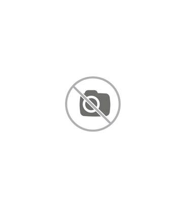 ESPACIADOR MAGURA HYMEC 167 PARA REF 877047
