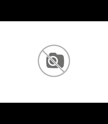 RECEPTOR MAGURA BUELL XB9/12 PARA HYMEC 877131