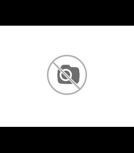 BOMBA MAGURA EMBRAGUE NEGRO HYMEC 167 MINERAL 9.5MM