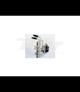APRILIA SR R FACTORY (MOTOR PIAGGIO) 50 04-14 CARBURADOR POLINI Ø 19