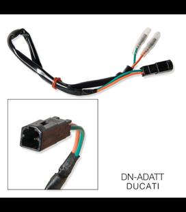 CONECTORES INTERMITENTES DUCATI