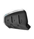 INTERCOMUNICADOR CARDO PACKTALK SLIM JBL DUO