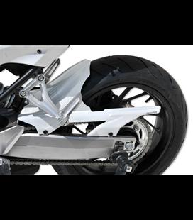 HONDA CBR 650 F 2014 - 2016 GUARDABARROS TRASERO