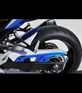 SUZUKI GSXS 750 2015 - 2016 GUARDABARROS TRASERO