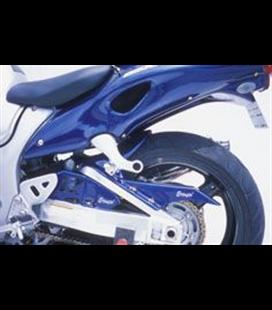 SUZUKI GSX 1300 R HAYABUSA 1999 - 2007 GUARDABARROS TRASERO