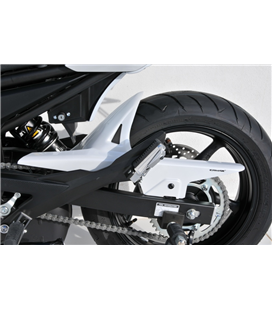 YAMAHA XJ 6 DIVERSION 2013 - 2016 GUARDABARROS TRASERO