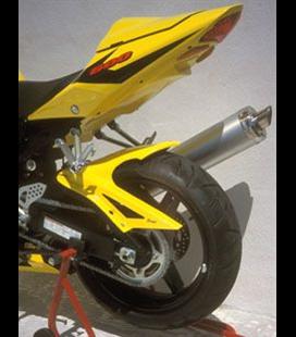 SUZUKI GSXR 750 2004 - 2005 GUARDABARROS TRASERO