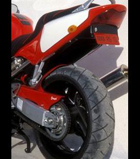 HONDA CBR 600 F 1999 - 2007 GUARDABARROS TRASERO
