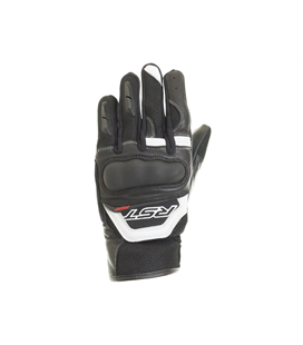 GUANTES (MUJER) RST URBAN AIR II CE BLANCO