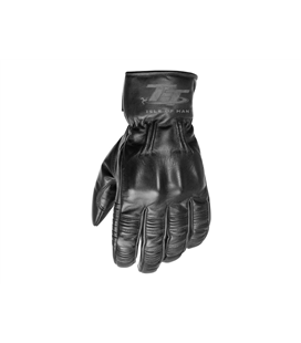 GUANTES (HOMBRE) RST HILBERRY CE NEGRO