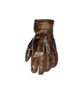 GUANTES (HOMBRE) RST HILBERRY CE MARRÓN