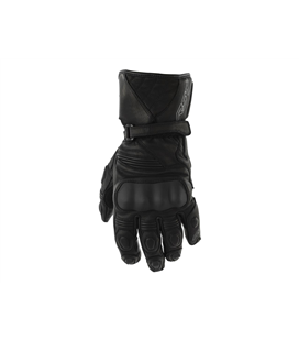 GUANTES (MUJER) RST GT CE NEGRO