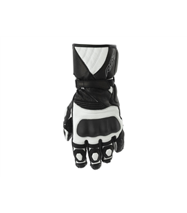 GUANTES (MUJER) RST GT CE BLANCO