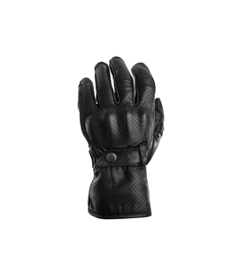 GUANTES (HOMBRE) RST ROADSTER II AIR CE NEGRO