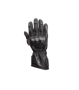 GUANTES (HOMBRE) RST AXIS NEGRO