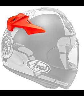 Puño de gas rápido Honda CB 1000 R 2008 en adelante