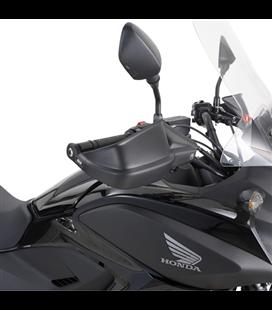 PARAMANOS ABS HONDA NCX/S/NXX700/750 1617/16