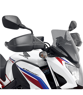 paramanos abs honda crfl africa twin 1000 16 para motos y motoristas para motos y motoristas. Black Bedroom Furniture Sets. Home Design Ideas