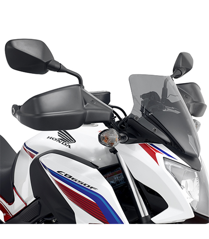 paramanos abs honda cbf 650 14 15 para motos y motoristas para motos y motoristas. Black Bedroom Furniture Sets. Home Design Ideas