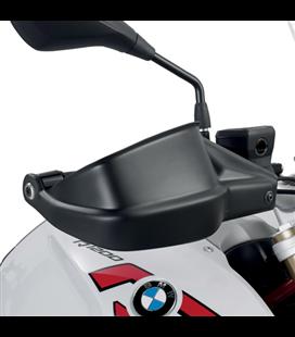 PARAMANOS ABS BMW RR 1200 15