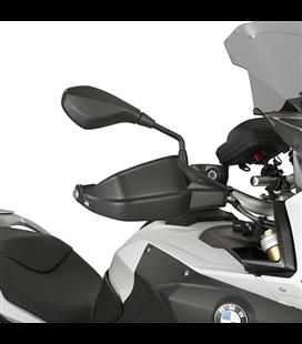 PARAMANOS ABS BMW S XR 1000 15