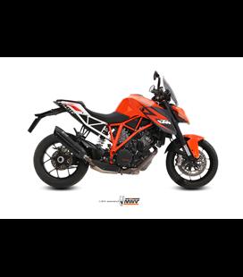 KTM 1290 SUPERDUKE 2014 - 2019 SUONO BLACK MIVV