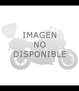 KAWASAKI ZRX-S 1100-1200 9702-02 CUPULA GIVI