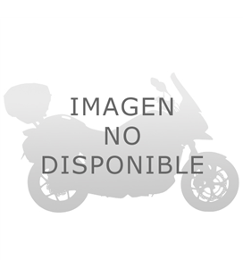 HONDA CN 250 8900 CUPULA GIVI