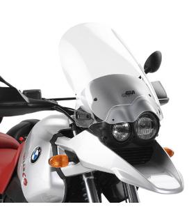 BMW RGS 1150 00-03 CUPULA GIVI