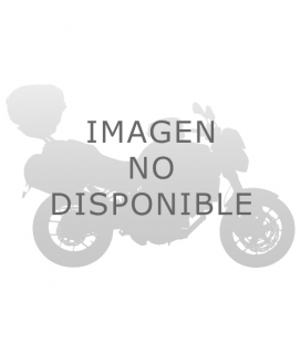 APRILIA PEGASO 650 CUBE 97-00 CUPULA GIVI