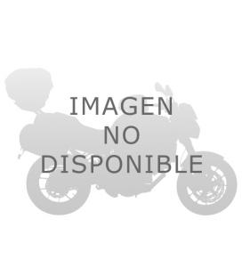 APRILIA PEGASO PEGASO 650 ie 01-04 CUPULA GIVI