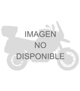 BMW RT 1150 02-04 CUPULA GIVI