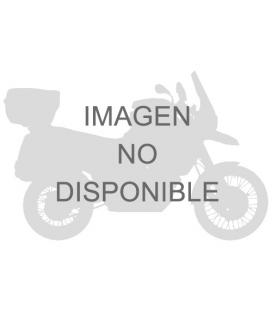 BMW RT 1150 02-04 CUPULA GIVI