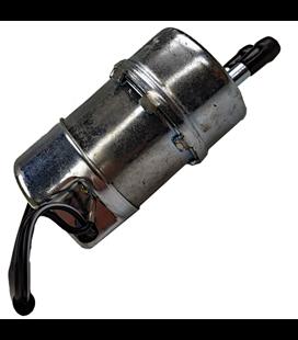 GILERA RUNNER VXR 4T 200 (2007-2011) BOMBA GASOLINA SGR