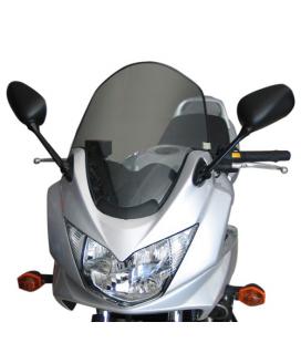 SUZUKI GSF BANDIT-ABS 650-1200-1250 0506-071 CUPULA GIVI