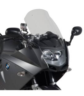 BMW F S-ST 800 06-16 CUPULA GIVI