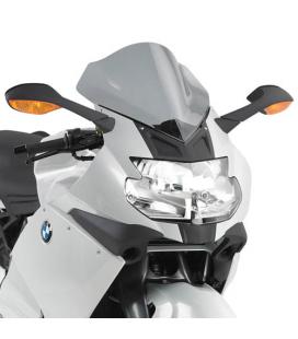 BMW KS 1200-13000508-0916 (R1602) CUPULA GIVI