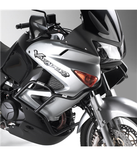 HONDA VARADERO XLV-ABS 1000 0306 DEFENSAS GIVI