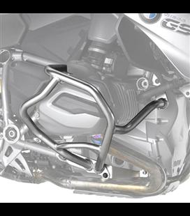 INOX BMW R GS 1200 13 DEFENSAS GIVI