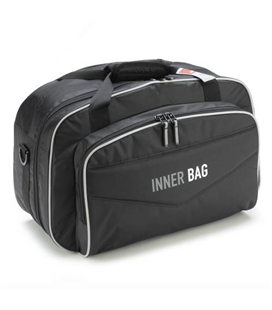 BOLSA INTERIOR MALETA MK-ML C/BOLSILLO LAPTOP 13,4""