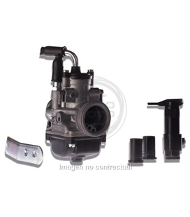 KIT CARBURACIÓN PHBG 17,5 AS HONDA WALLAROO