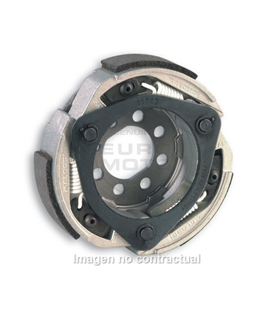 EMBRAGUE DELTA CLUTCH HONDA PANTHEON 125,150